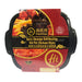 Hai Di Lao Self-Heating Hot Pot Spicy Sausage Sichuan Style 12.5oz image 1