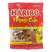 Package Haribo Happy Cola Gummi Candy 5oz Front