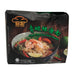 Red Chef Green Tom Yum Soup Noodles 14.8oz Image 1