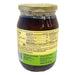 Kamayan Ginisang Bagoong Regular 17oz Back
