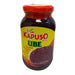 Kapuso Purple Yam 12oz Image 1
