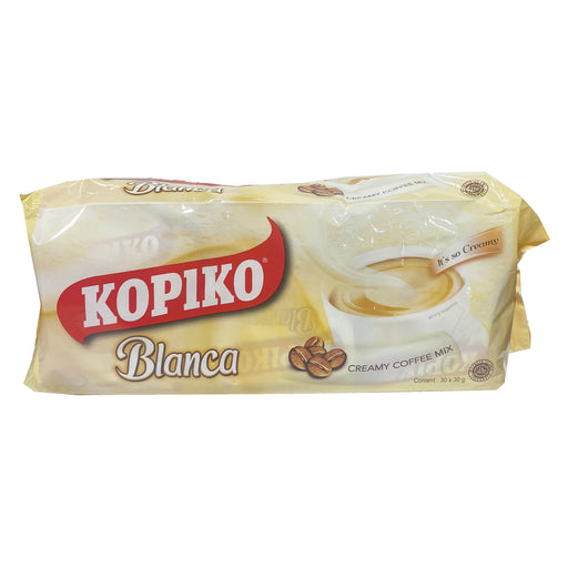Kopiko Coffee Blanca 31.75oz Image 1
