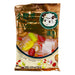 Little Sheep Hot Pot Soup Base Plain Flavor 4.59oz Image 1