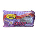 Magic Melt Special Otap Ube 6.52oz Image 1