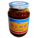 Ming Teh Broad Bean Paste With Chili 16.2oz Image 1