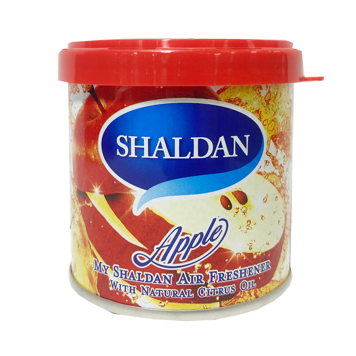 My Shaldan Air Freshener Apple 2.8oz