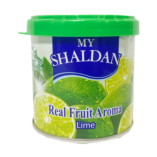 My Shaldan Air Freshener Lime 2.8oz Image 1