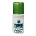 Package Nature's Tawas Deodorant Calamansi 1.69oz Front