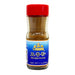 Oriental Mascot Five Spice Powder 1.1oz image 1