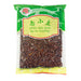 Peony Dried Rice Bean 12oz Image 1