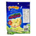 Package Philippine Brand Green Mangoes 3.5oz Back