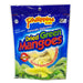 Package Philippine Brand Green Mangoes 3.5oz Front