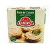 Ramirez Mackerel Pate Spread 2.6oz Image 1