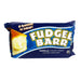 Package Rebisco Fudgee Barr - Vanilla 12.69oz Front