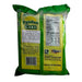 Package Regent Pandan Cake 7oz Back