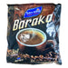 San Miguel 3 In 1 Coffee Mix Barako 25 Sachet 15oz Image 1