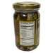 San Sebastian Spanish Sardines In Corn Oil Hot And Spicy 8oz Image 2