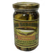 San Sebastian Spanish Sardines In Corn Oil Hot And Spicy 8oz Image 1