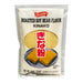 Package Shirakiku Roasted Soy bean Flour 5oz Front