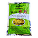 Package Spicy King Potherb Cabbage Spicy Flavor 3.5oz Front