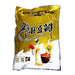 Package Spicy King Premium Pixian Seasoned Bean Paste 16oz Front