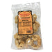 St. Michael's Chicharon Fried Pork Rinds Special 5oz Image 1