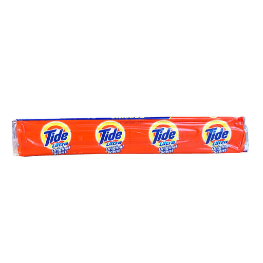 Tide Bar Original Scent 13.4oz Front