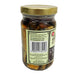Tito Mike's Dried Herring Tuyo In Corn Oil 8oz Image 3