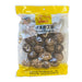 Package Wise Wife Dried Fungus 5oz Front