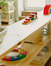 A Montessori guide to choosing an early years provider