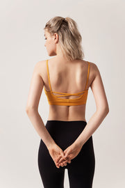 Venus Athletic Sando Bra