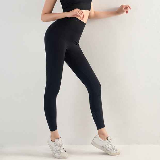 Athletic Vital Leggings