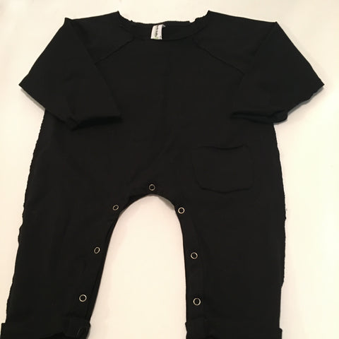 Sleeper Earth baby size 18-24m