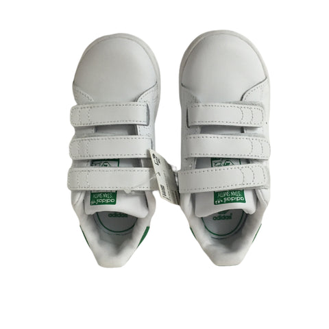 Shoes Adidas Stan Smith NWT Size 9