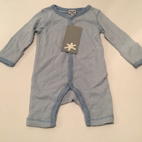 Sleeper Splendid NWT size 0-3m