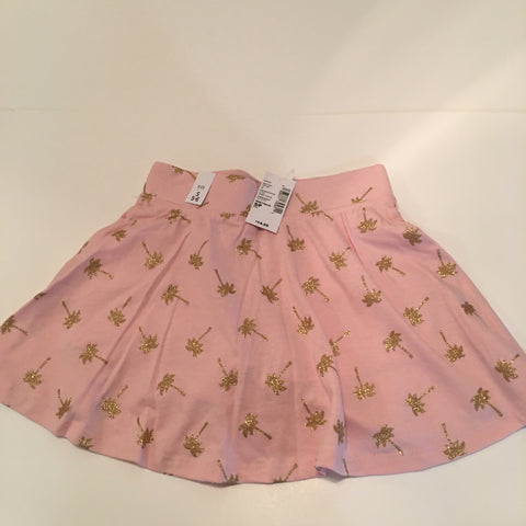 Skirt Children's Place size 5-6