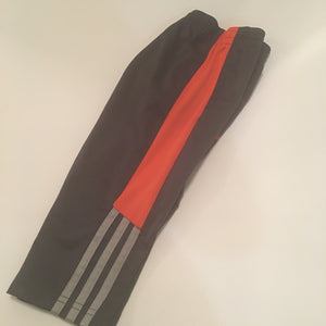 Sweatpants Adidas size 3