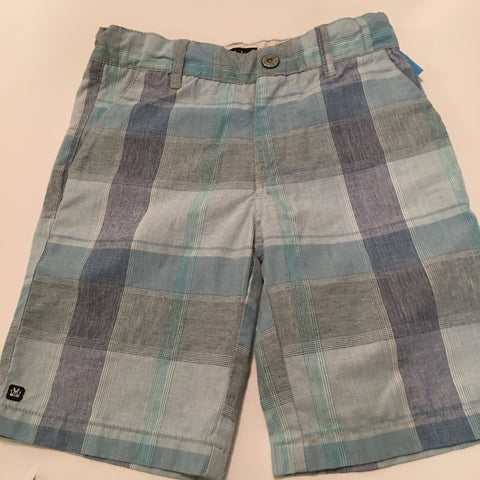 Shorts Micros size 5