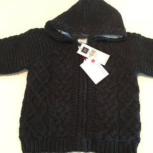 Sweater Gap size 6-12 mo
