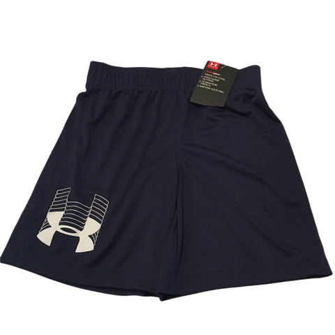 Shorts Under Armour NWT size 4