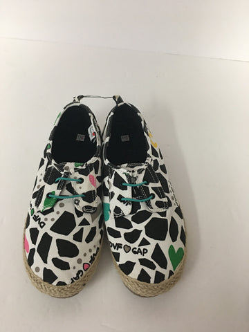 Shoes Gap DVF size 5