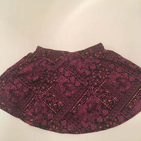 Skirt Epic Threads size 5