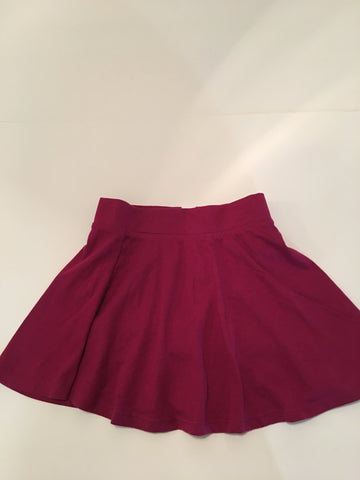Skirt Place size 5-6