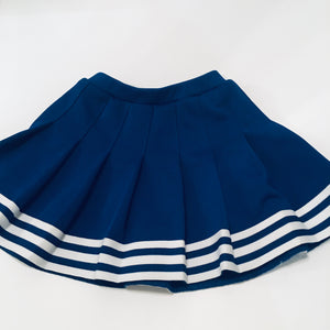 Skirt Cheerleader size M