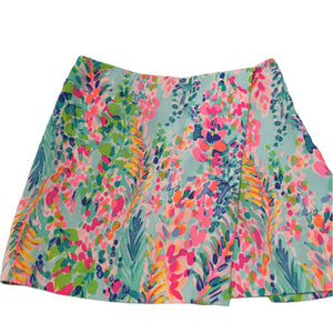 Skirt Lilly Pulitzer Size 00