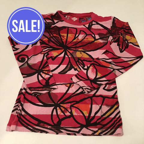 Top, Oilily, size 8