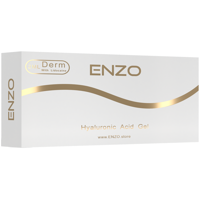 Enzo Derm (Lido 2ml)