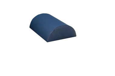MediPosture  Classic Wide-Profile Memory Pillow 3.5