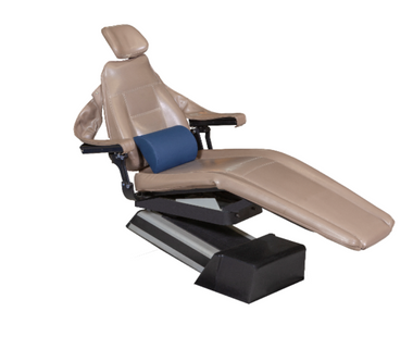 Mediposture  Icore Memory Backrest
