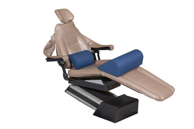 MediPosture  Knee Lift with iCore Memory Backrest Combo